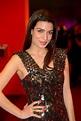 """Tonia Sotiropoulou - Tonia Sotiropoulou Photos - Gala """"Vienna Awards for lifestyle & fashion 2013"""" - Zimbio"""