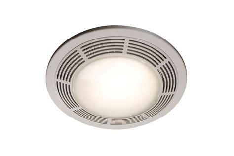 exhaust fan light combo broan 750 exhaust ventilation fan light combination 100