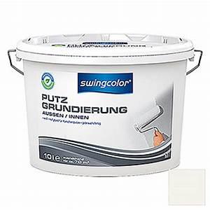 Putzgrund Mit Quarzsand : putzgrund putzgrundierungen bauhaus ~ Eleganceandgraceweddings.com Haus und Dekorationen