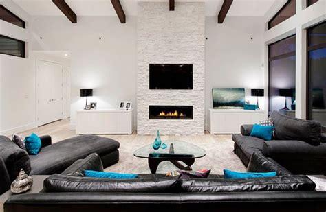 deco interieur design pas cher id 233 e d 233 co salon moderne pas cher deco maison moderne