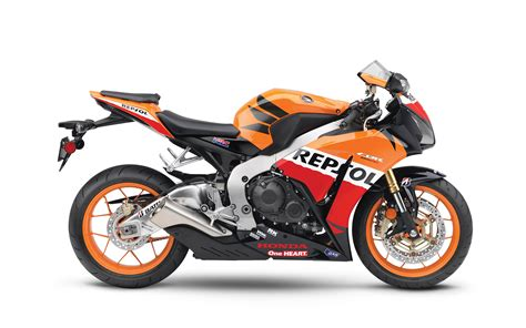 honda motorcycles cbr1000rr sp gt uncompromising sports motorcycles