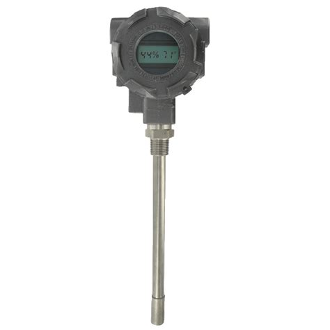 series hht hazardous area humiditytemperature transmitter takes accurate measurements