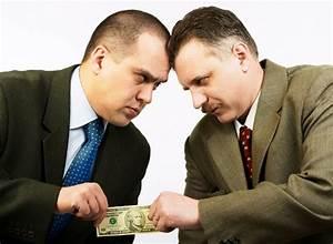 Negotiating Salary  Three Stepsto A Bigger  Better Offer