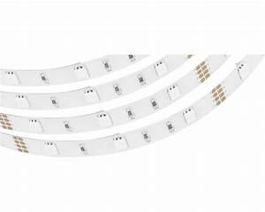 Led Band Fernbedienung : led band basic rgb mit fernbedienung 5 m jetzt kaufen bei ~ Watch28wear.com Haus und Dekorationen