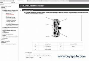 Lexus Lx450d Lx570 Repair Manual Pdf