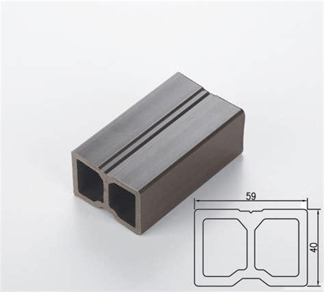 Wpc Hersteller Werksverkauf by Wpc Hersteller Werksverkauf Wpc Sichtschutz Hersteller