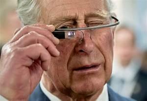 Why Google Glass Broke