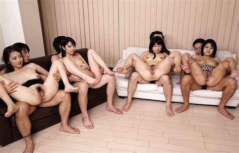 Japanese Tokyo Hot Sex Party Indiansexclubcom Pic Xxx