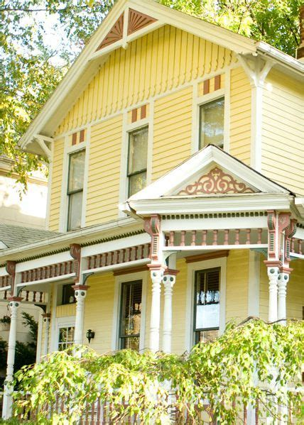 wondering how to style your historic home with help from