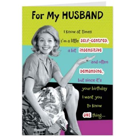 Happy Birthday Husband Meme - ecard birthday quotes quotesgram