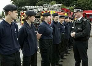 85 best Greater Manchester Police Volunteer Cadet Scheme ...