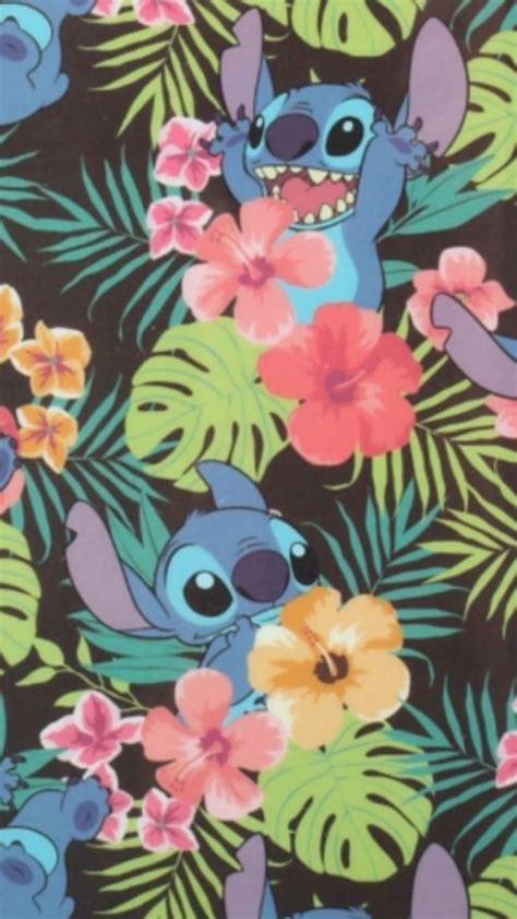 hawaiian stitch wallpaper fond ecran pour portable en