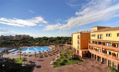 Hotel Patio Andaluz Punta Umbria by 19 Hotel Patio Andaluz Huelva Monumento A Los