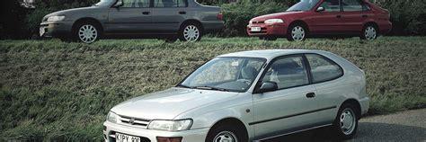 auto air conditioning service 1993 toyota corolla electronic throttle control toyota corolla holden nova 1993 1996 haynes service repair manual sagin workshop car manuals