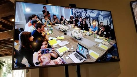 snapchat hosts creators summit after years of