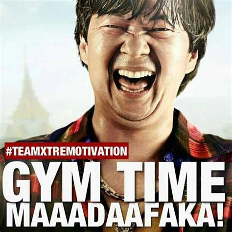 Gym Time Meme - 369 best gym memes images on pinterest gym humor fitness humour and fitness motivation