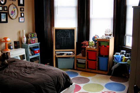Bedroom Security Gadgets bedroom remodeling project cool gadgets for kid s room