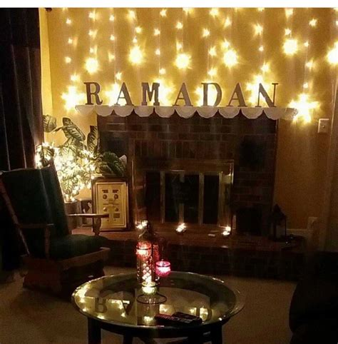 Decorating Ideas Photos by Ramadan Decor Eid Decorations Ramad