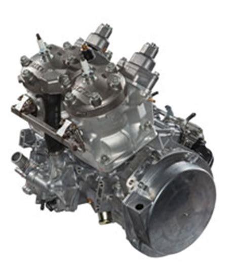 engine power parity   snowmobilecom