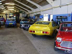 Garage David Auto : dave baskerville auto services of barnstaple devon specialists in classic cars histroic ~ Medecine-chirurgie-esthetiques.com Avis de Voitures
