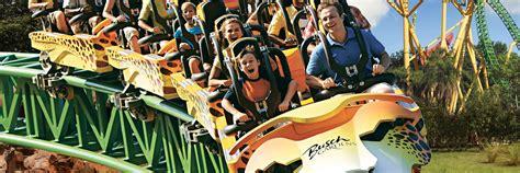 Busch Gardens Ta Directions by Directions To Busch Gardens In Ta Garden Ftempo