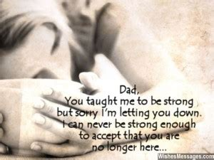 missing deceased father daughter quotes quotesgram