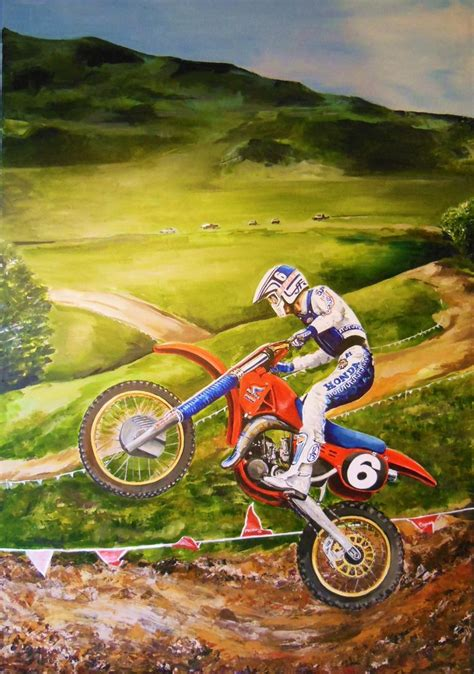 17 best images about vintage mx heroes on pinterest