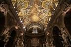 Cappella Sansevero - Church in Naples - Thousand Wonders