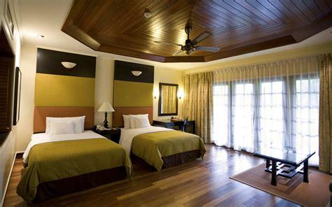 ceiling designs  styles   home homedeecom