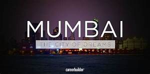 23 Reasons I wo... Bombay Film Quotes