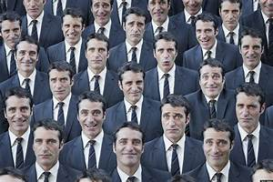 Why aren't we cloning humans yet?