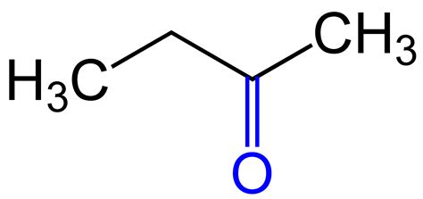 what is structural formula file 2 butanone structural formula v 1 png