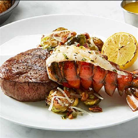 brio pembroke gardens brio tuscan grille pembroke pines the shops at