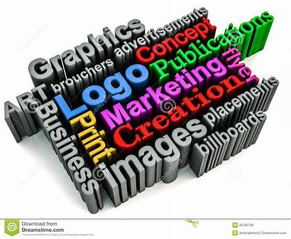 Branding Graphics Concept Marketing Royalty Business Related
