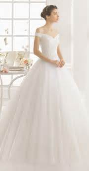 www wedding dresses aire barcelona wedding dresses 2016 collection