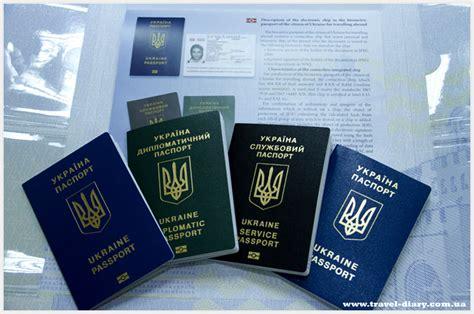 Санитарная книжка обязательна и какие штрафы если ее нет в украине
