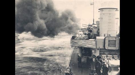 U Boat Norway by Kriegsmarine In Norway 1941 42 Youtube