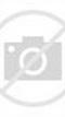 Jill Zarin Hosts Dinner Party in New Apartment, Serves ...