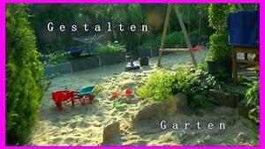 Spielplatz Für Garten : garten gestaltung mein sch ner garten auch f r kinder mit spielplatz und hochbeet erweiterung ~ Eleganceandgraceweddings.com Haus und Dekorationen