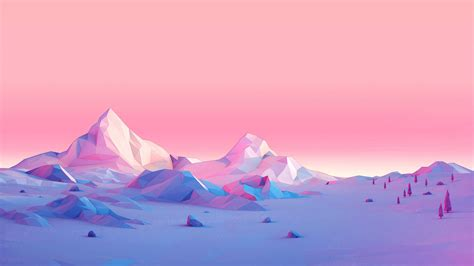 3840x2160 pink aesthetic wallpapers