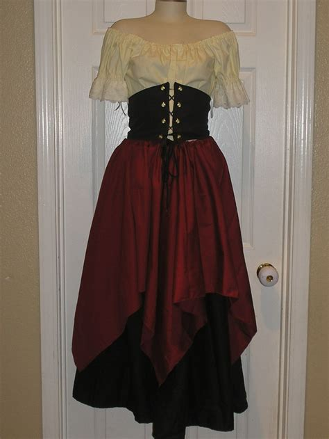 costumes for ideas costume and