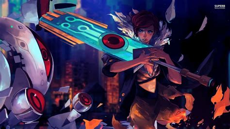 anime gaming wallpapers top  anime gaming