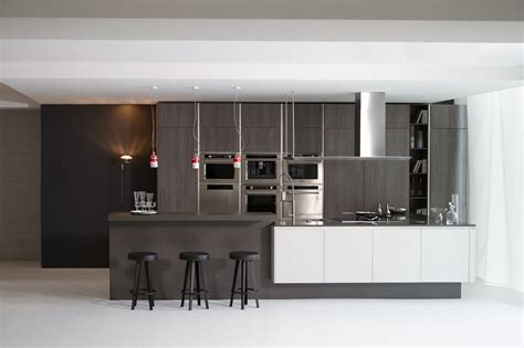 cuisine de luxe italienne snaidero quot way quot kitchen wins 2012 quot design award