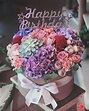 Happy Birthday to you my friend. Download for free these ...