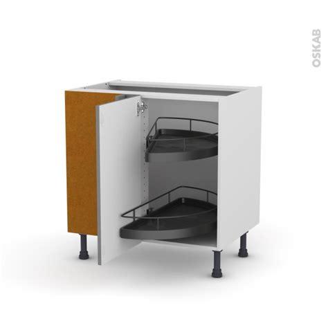 meuble cuisine angle bas meuble de cuisine angle bas filipen gris demi lune epoxy 1