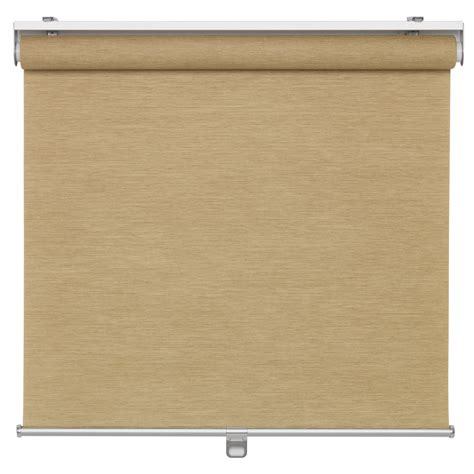 rollo 250 cm lang rollo 250 cm lang nett top doppelrollo 200 breit farbe beige mit breiter 35244 haus planen