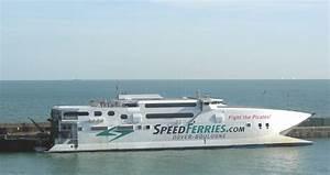Bateau Corse Continent : bateau grande vitesse ~ Medecine-chirurgie-esthetiques.com Avis de Voitures