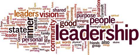 leadership utica college