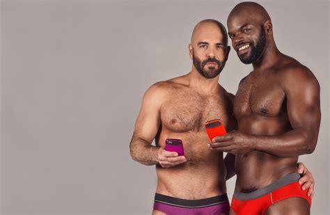 Best Gay App Gay Hookup App Free Gay Dating App Gay