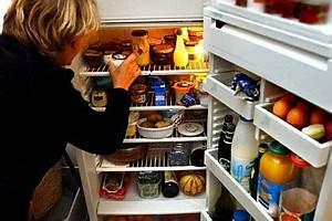 Kühlschrank Einstellen 1 7 : der hygiene test bei stern tv bakterienschleuder k hlschrank stern tv ~ Eleganceandgraceweddings.com Haus und Dekorationen